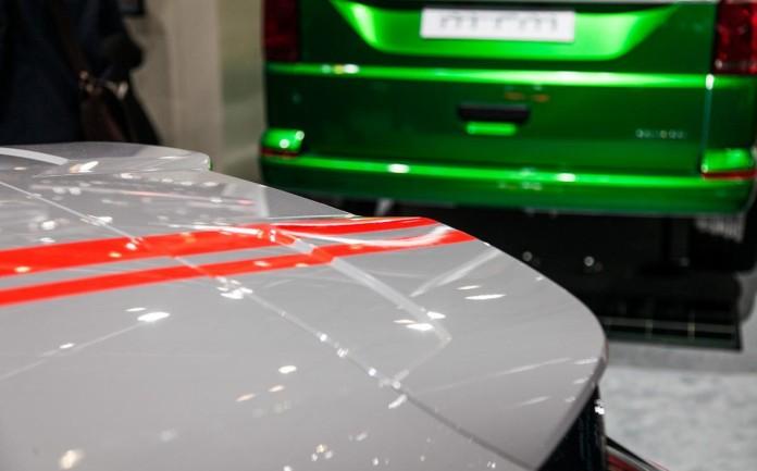 MTM-Audi-RS3-R-0115