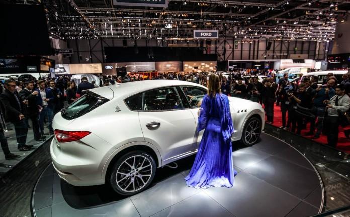 Maserati-Levante-live-00 (5)