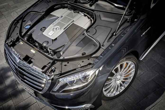 Mercedes-Benz-S-65-AMG-2014_V12-engine