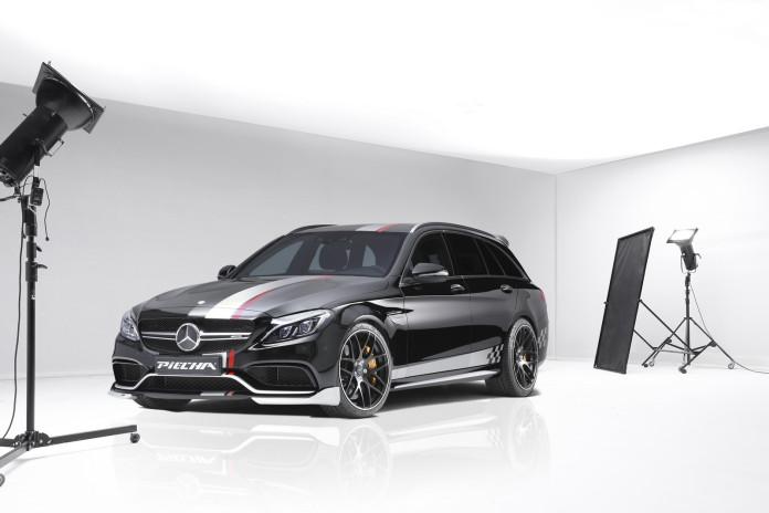 Mercedes-Benz_C-Class_Estate_by_Piecha_Design_01