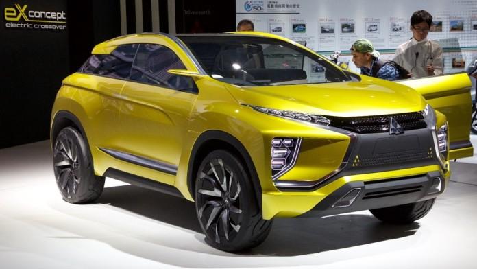 Mitsubishi-eX-Electric-SUV-Concept-6