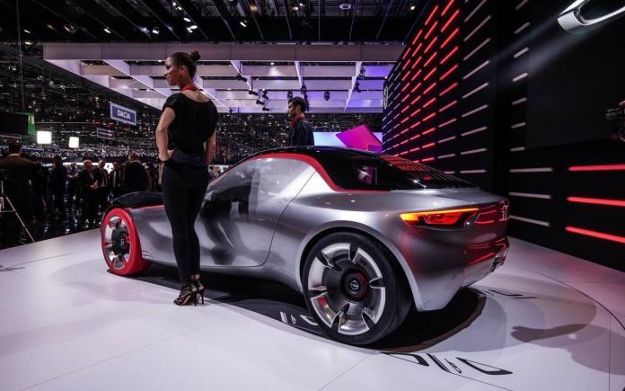 Opel-GT-Concept-006