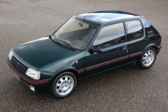 Peugeot_205_GTI_For_Sale_02