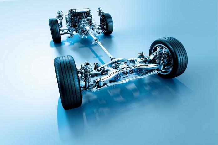 Subaru H_SymmetricalAWD