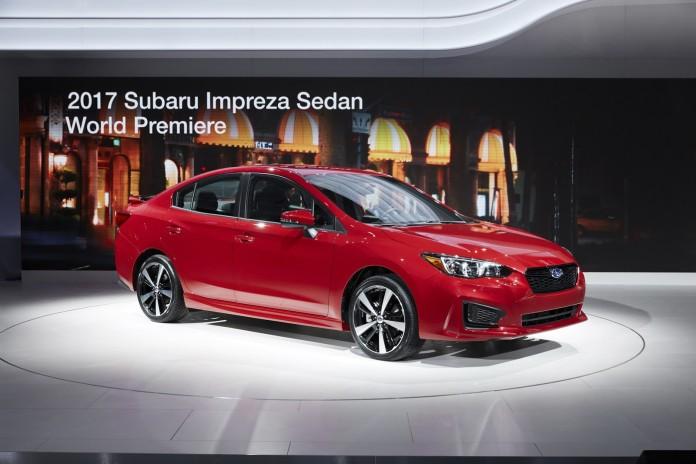 Subaru Impreza 2017 (41)
