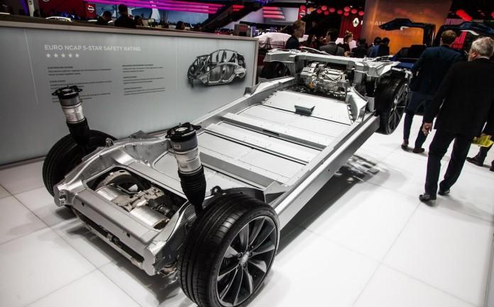 Tesla-Model-X-9773