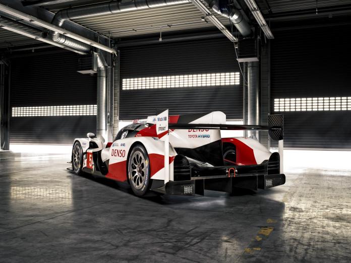 Toyota_TS050_Hybrid_19