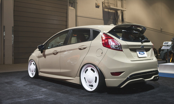 all_star_ford_fiesta_st_06