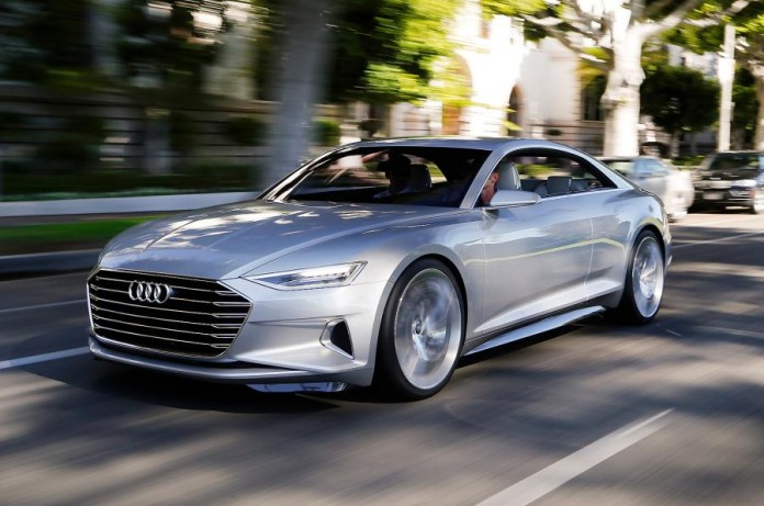 audi-prologue-drive-17
