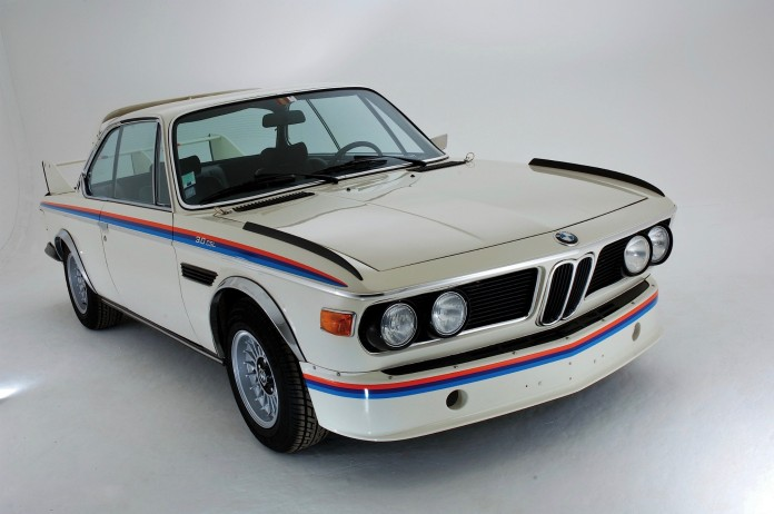 bmw-30-csl-batmobile.2000x1328.Jan-12-2012_12.33.56.229420 (1)