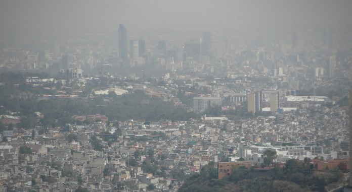 ecological disaster mexico city (2)