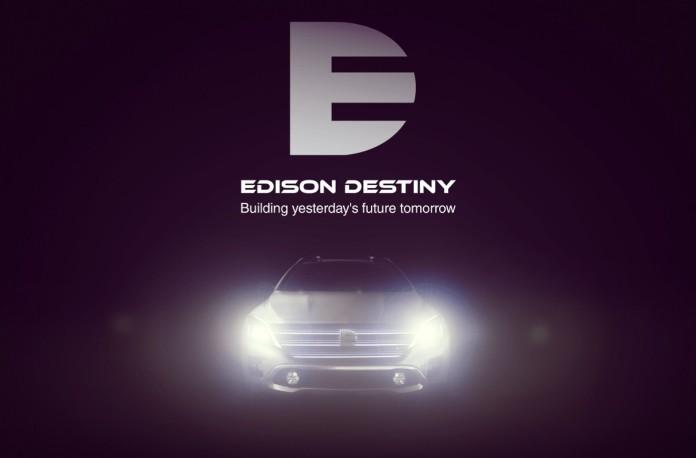 edison-destiny-teaser-1600