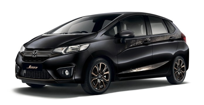 honda-jazz-keenlight-geneva-4