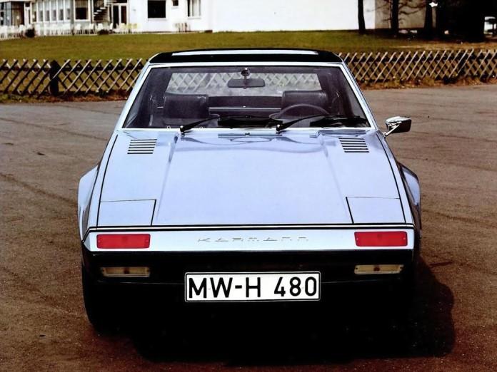 1971_VW_Karmann_Cheetah_concept_13