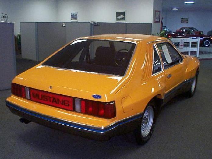 1981-mclaren-m81-mustang-07