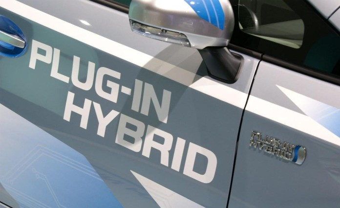 2010-toyota-prius-plug-in-hybrid-concept-door-and-fender-badges-photo-299255-s-986x603