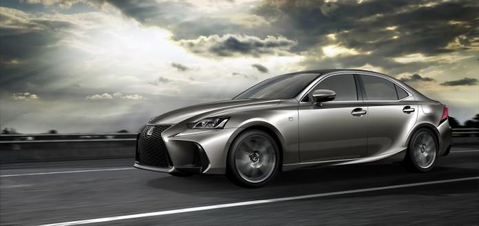 2017-Lexus-IS-1FL