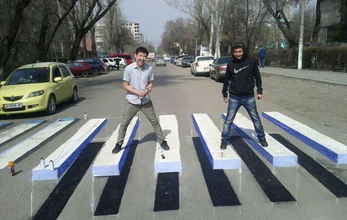 3D_zebra_lines_01