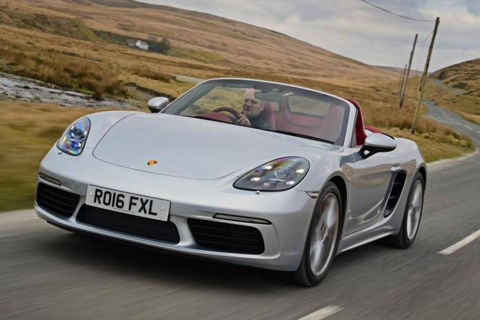 718 boxster (1)