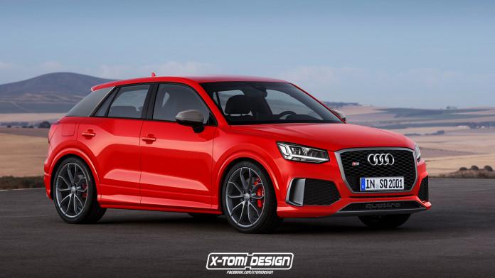 Audi-RS-Q2-2