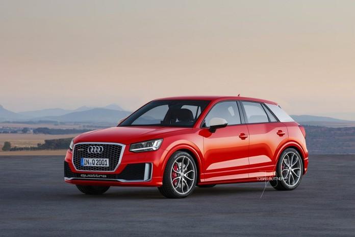 Audi-RS-Q2-render-1