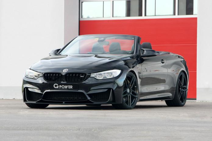 BMW-M4-3