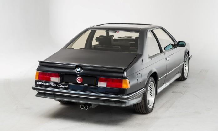BMW_635_CSi_Coupe_Concept_Observer_13