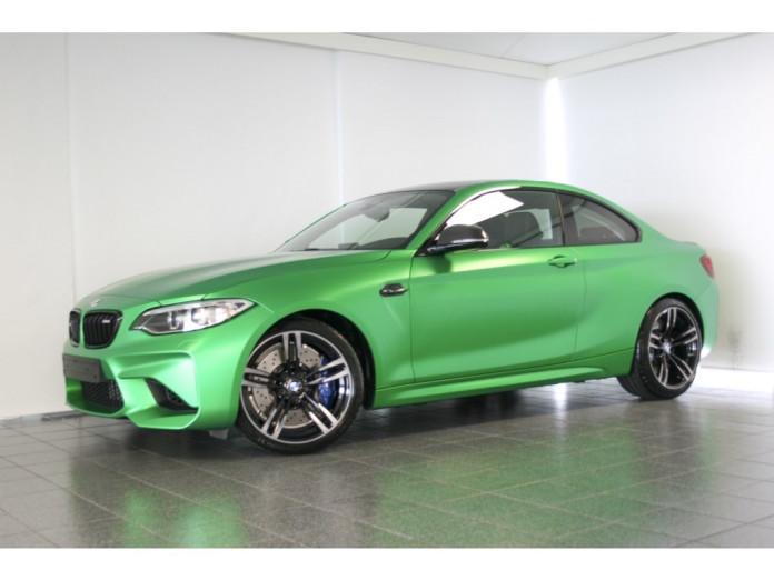 BMW_M2_green_02