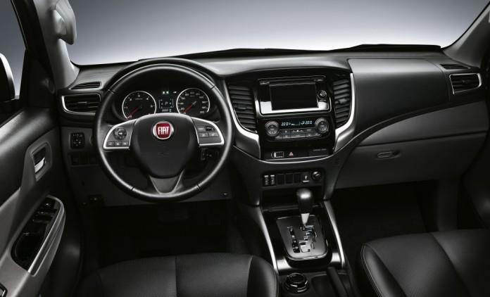 Fiat Fullback 2016 (2)