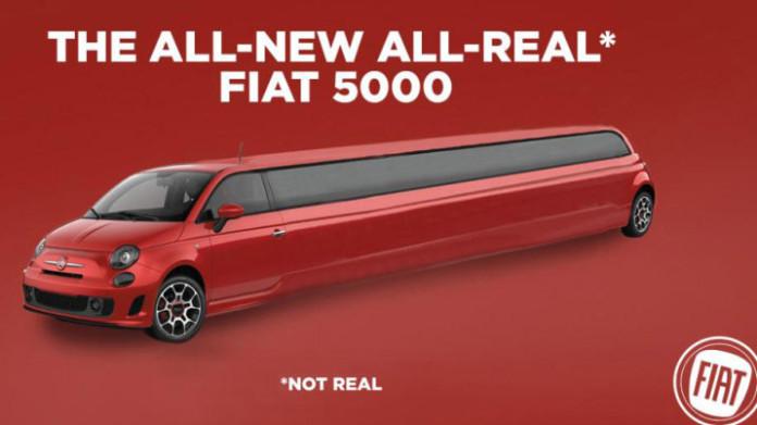 Fiat-april-fools