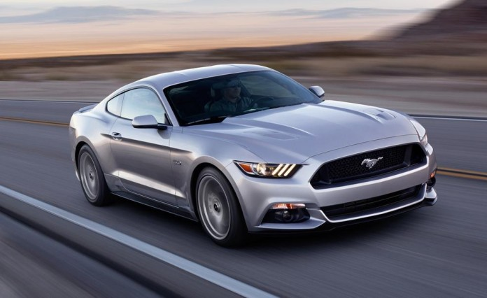 Ford_Mustang_sales_01