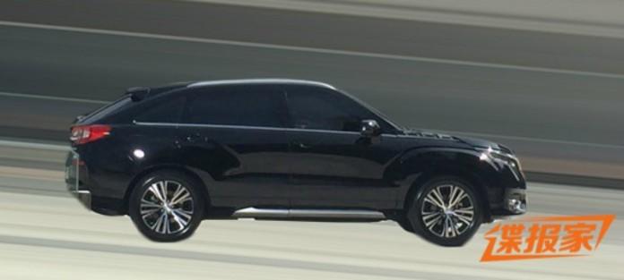 Honda UR-V 2016 (3)