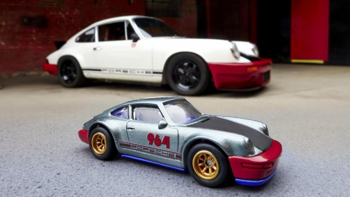 Hot_Wheels_Magnus_Walker_Porsche_15