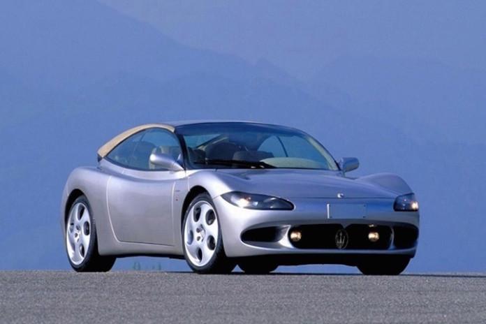 Maserati Auge (1)
