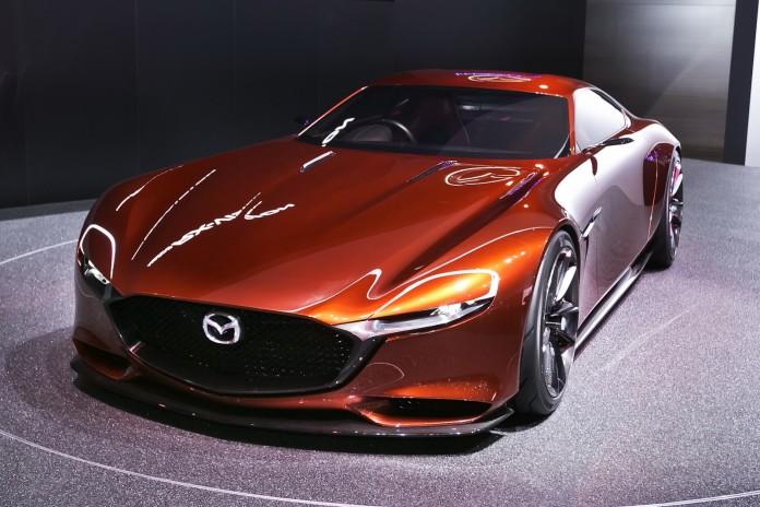Mazda-RX-7-6