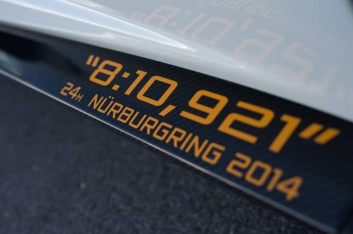 McLaren-650S-Nurburgring-Record-Edition-6