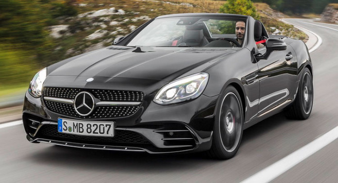 Mercedes-Benz-SLC-0