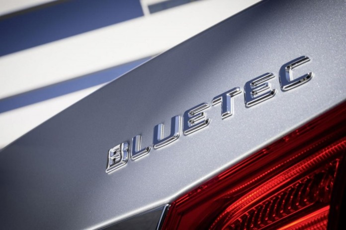 Mercedes-E-220-BlueTEC-BlueEFFICIENCY-3-1024x682