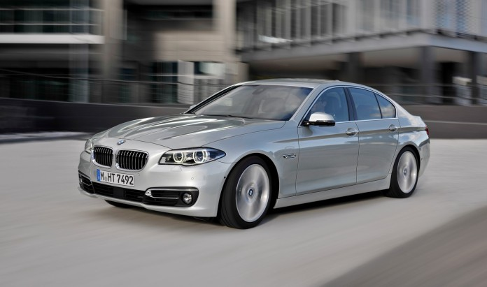 P90119975_highRes_the-new-bmw-5-series