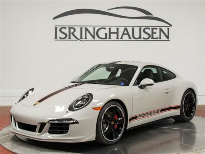 Porsche_911_Carrera_GTS_Rennsport_Edition_for_sale_07
