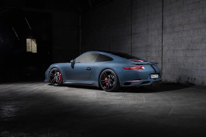 Porsche_911_Carrera_S_facelift_by_TechArt_02