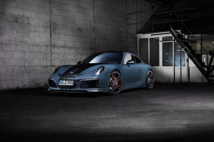 Porsche_911_Carrera_S_facelift_by_TechArt_05