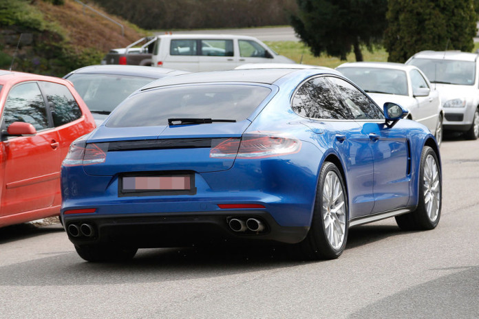 Spy_Photos_Porsche_panamera_04