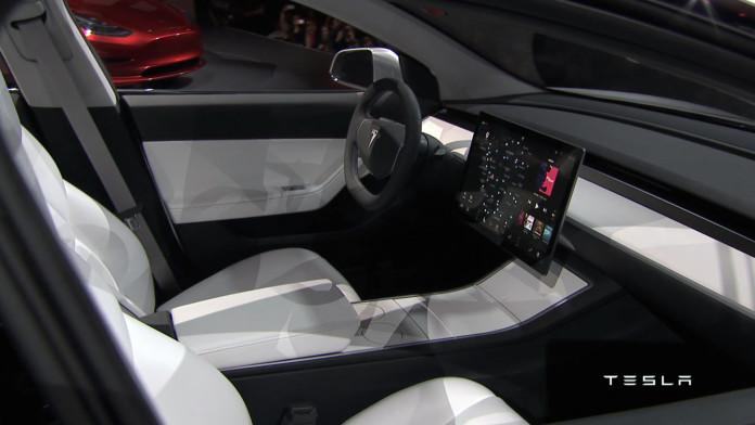 Tesla Model 3 (12)