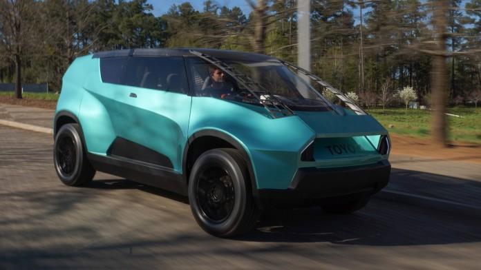 Toyota uBox concept (1)