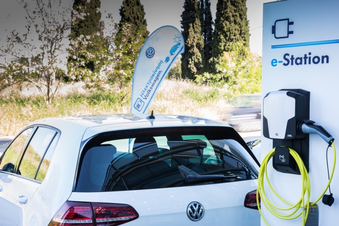 VW_emobility_05