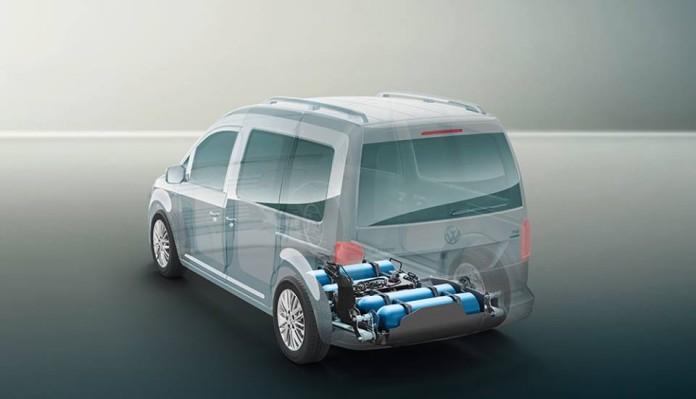 Volkswagen_Caddy_TGI_