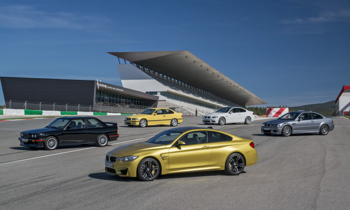 bmw-m3-and-m4-group-shot