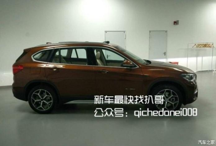 chinese_BMW_X1_LWB_02