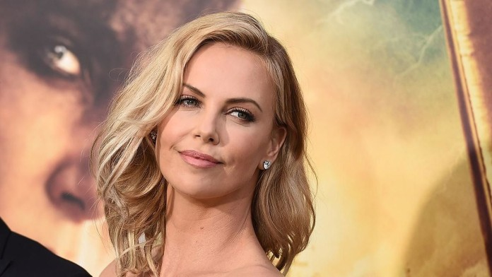 fast-furiosa-charlize-theron-could-join-fast-8-in-villain-role-832309